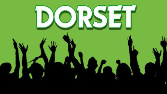 Dorset Dogging Locations