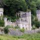 Gwrych Castle Dogging