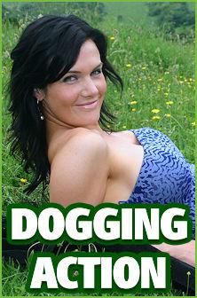 Start Dogging